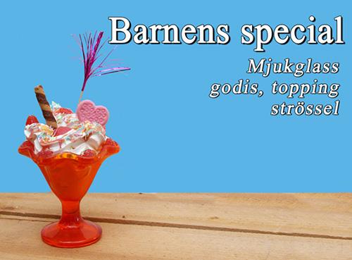 barnens-special_500