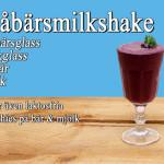 blabarsmilkshake_500