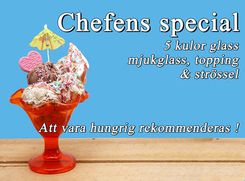 chefens-special_500