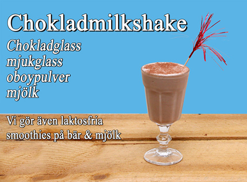 chokladmilkshake_500