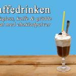 kaffedrinken_500