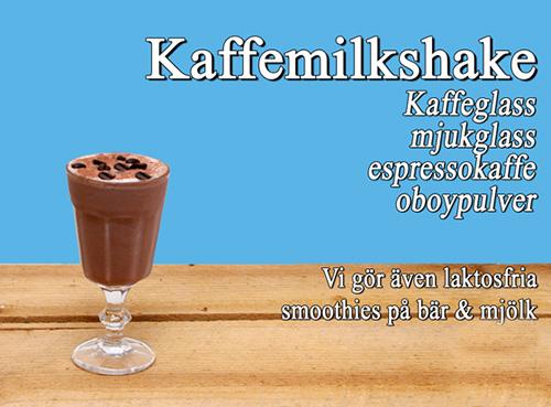 kaffemilkshake_500
