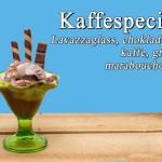 kaffespecial_500