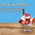 svensk-sommar_500