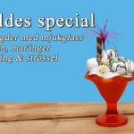 tildes-special_500